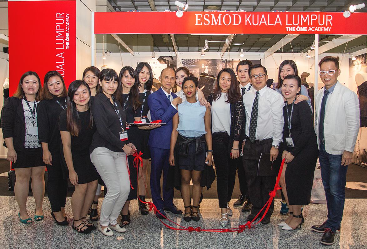 News Events Top Leading Fashion Design School